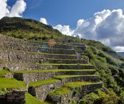 Inca Trail 5