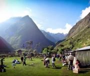 Inca Trail 6