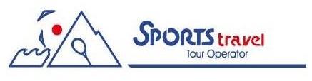 Peru Sports Travel